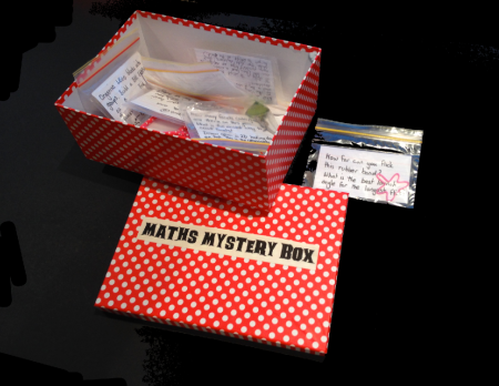 maths-mystery-box-2