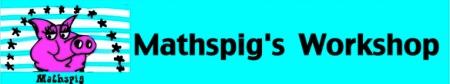 mathspig-workshop-logo