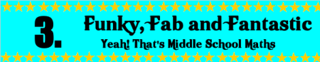 3-funky-fab-and-fantastic