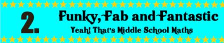 funky-fab-2
