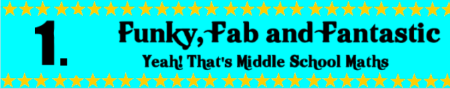 1-fab-and-funky-middle-school-maths