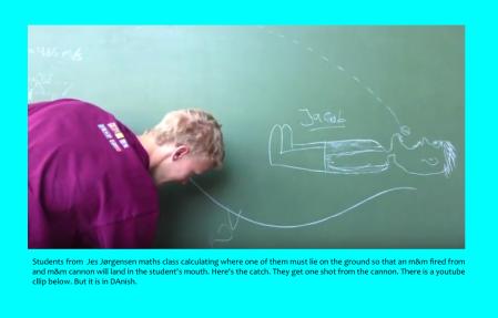 mathspig-360-maths-jjs-class-pic