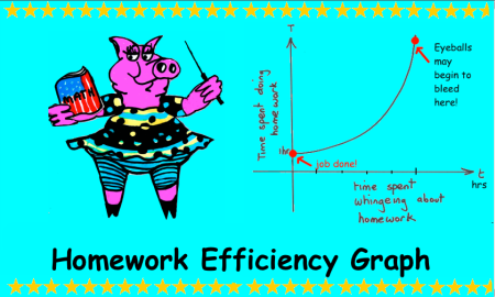 mathspig-homework-graph
