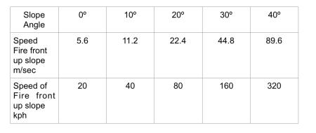 mathspig-fire-fighter-table-2