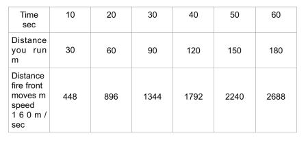 mathspig-fire-fighter-table-3