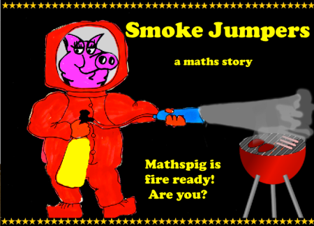 mathspig-smoke-jumpers