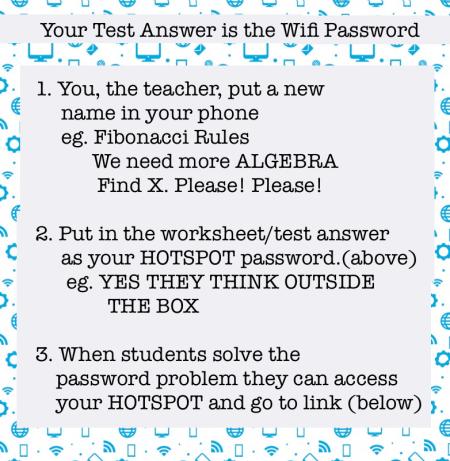 5-wifi-maths