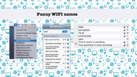 7-wifi-maths