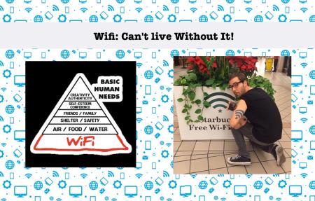 8-wifi-maths