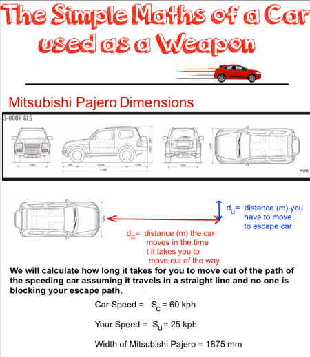 car-used-as-weapon-1