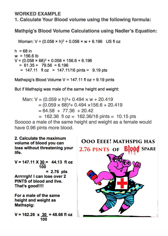 Smart Goal Planning Worksheet Word Units Volume  Mathspig Blog Tudor Worksheets Pdf with Mes English Worksheets Pdf Worksheet Herehow Much Blood Can You Lose And Still Survive Worksheet  Usa Units Pre Cursive Writing Worksheets Word