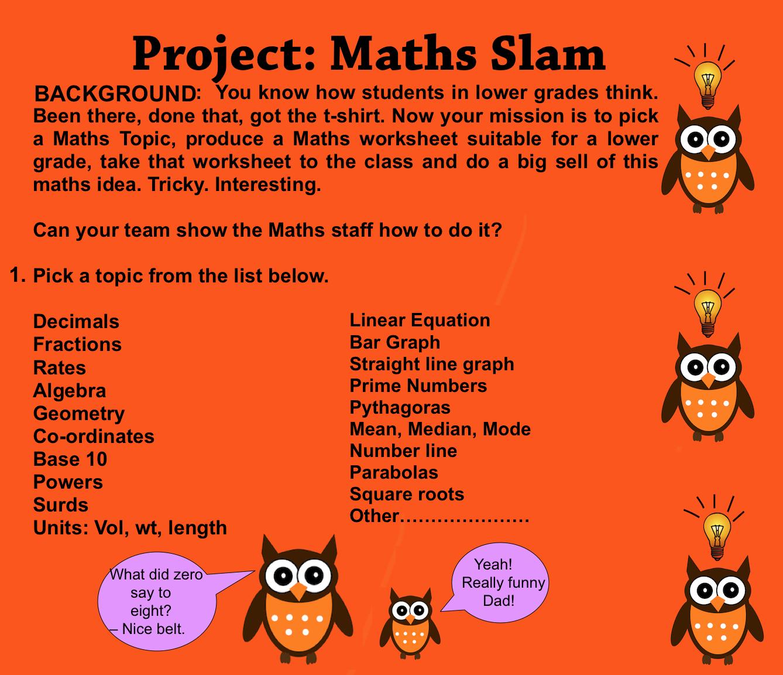 10 Mentalist Maths Tricks | Mathspig Blog