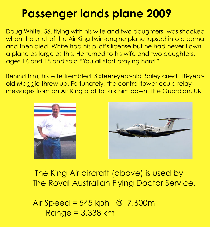 air speed   Mathspig Blog